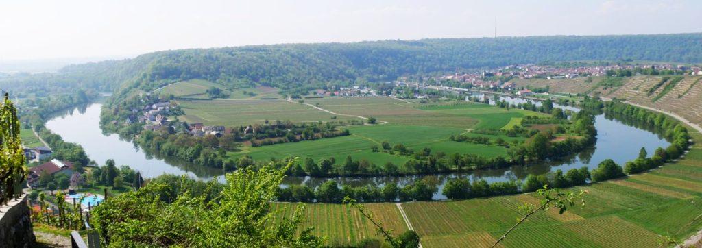 Neckarschleife